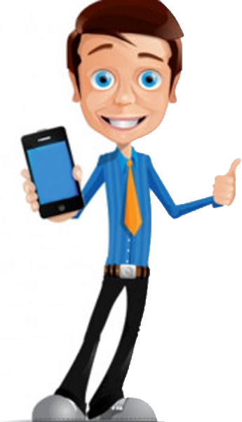 Transactional SMS In Hyderabad, Transactional SMS In Ranchi